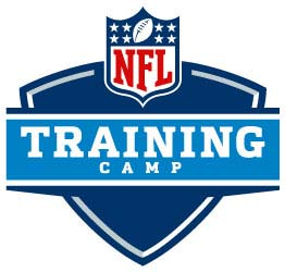 NFL_TrainingCamp_logo_noyear_web