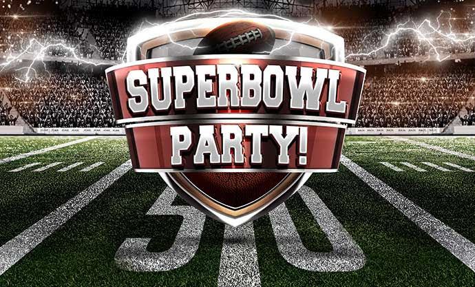 super-bowl-web