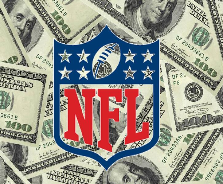 NFL-Money-