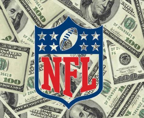 NFL-Money-