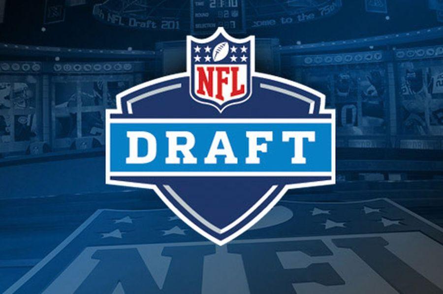 draft 2