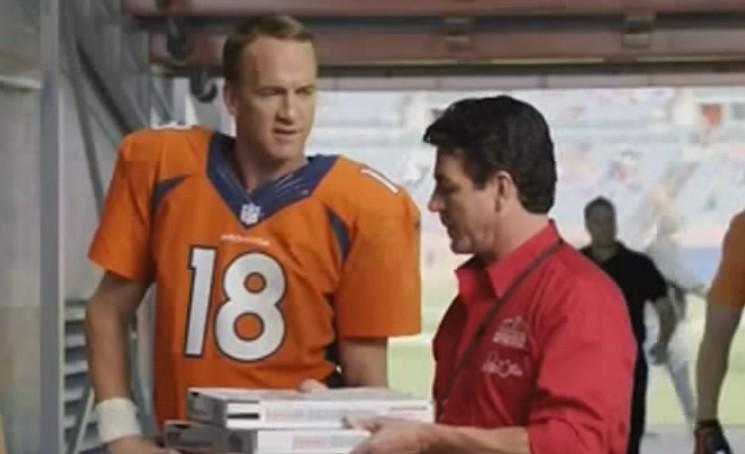 peyton.manning.papa.john.commercial.800