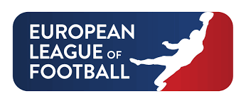 European League of Football